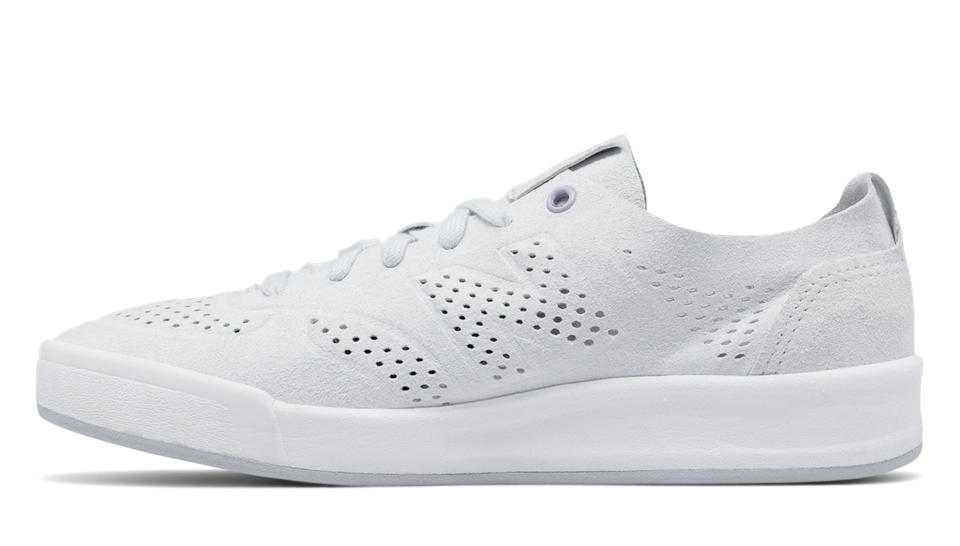 dee5f447c03 Tenis New Balance 300 Deconstructed Mujer