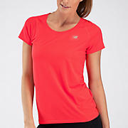 NBx Minimus Short Sleeve, Diva Pink