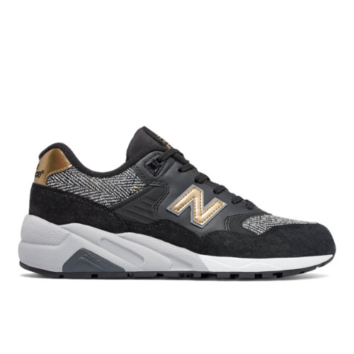 New Balance : 580 New Balance : Women's Footwear Outlet : WRT580CD