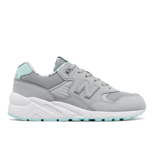New Balance : 580 New Balance : Women's Footwear Outlet : WRT580CG