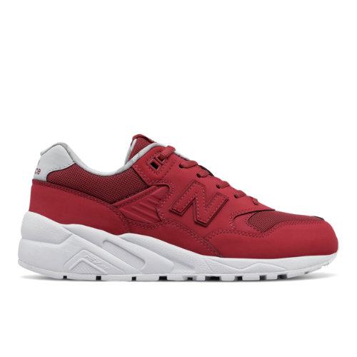 New Balance : 580 New Balance : Women's Footwear Outlet : WRT580CH