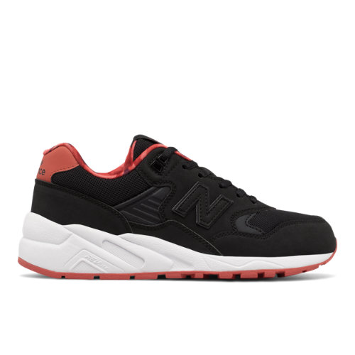 New Balance : 580 New Balance : Women's Footwear Outlet : WRT580CK