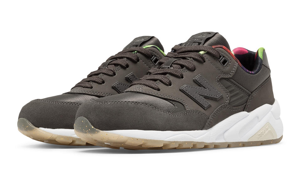 cheap for discount 6b5d9 04fe4 canada new balance 580 nb grey 60629 ad036