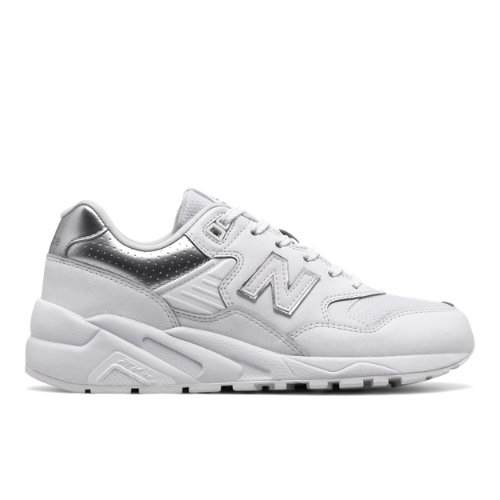 New Balance : 580 New Balance : Women's Footwear Outlet : WRT580WM