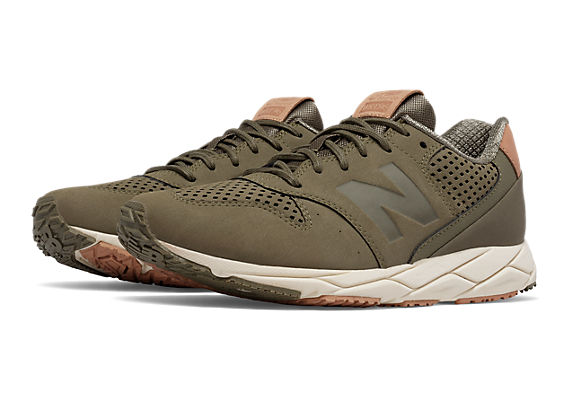 new balance quebec