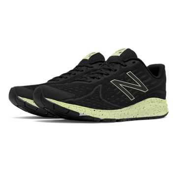 New Balance Running Shoes Women