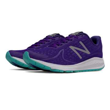New Balance Vazee Rush v2, Spectral with Aquarius