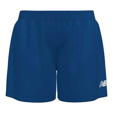 Women's Brighton Short, Team Royal