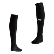 Junior Ram Sock, Black