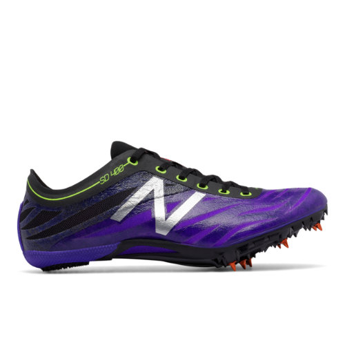 New Balance : SD400v3 Spike : Women's Spikes & Competition : WSD400P3