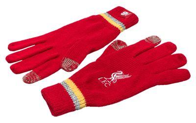 New Balance 500 Men's LFC Glove knit   WSGM500HRD