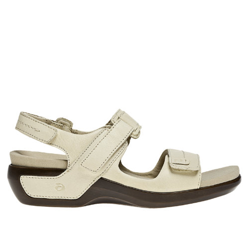 Aravon 03 Womens Sandals Shoes (WSK03WW)