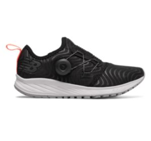 New Balance Womens FuelCore Sonic v2