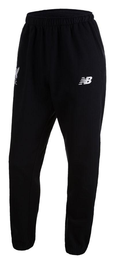 New Balance 503 Men's LFC Training Sweat Pant | WSPM503BK
