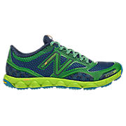 Minimus 1010 Trail, Blue with Green