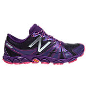 Minimus 1010v2 Trail, Purple with Pink