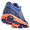 Minimus 1010 Trail, Baja Blue with Orange