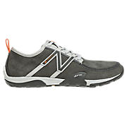 Minimus 10 Trail, Grey