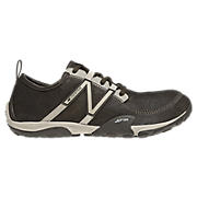 Minimus 10 Trail, Brown