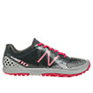 New Balance 110, Grey with Pink