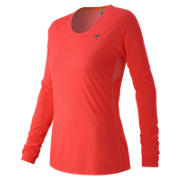 Accelerate Long Sleeve, Dragonfly
