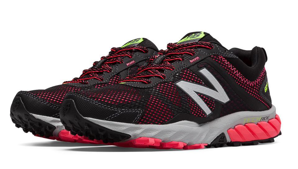 Belk New Balance Womens Shoes