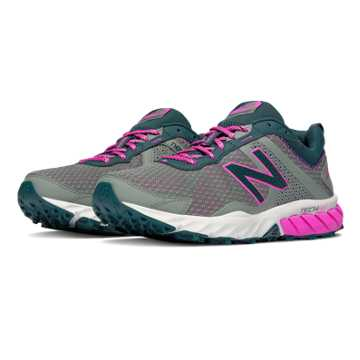 New Balance New Balance 610v5, Seed with Trek & Fusion