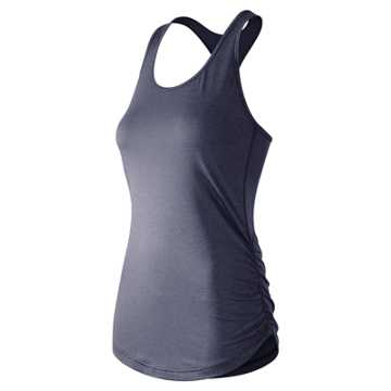 New Balance The Perfect Tank, Aviator