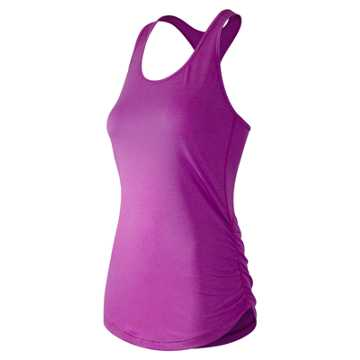 New Balance The Perfect Tank, Azalea