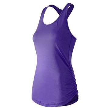 New Balance The Perfect Tank, Titan