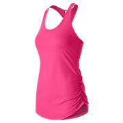 The Perfect Tank, Alpha Pink