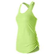 The Perfect Tank, Bleached Lime Glo