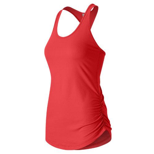 New Balance Transform Perfect Tank Girl's All Clothing - WT63102ENR