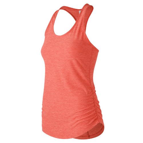 New Balance Transform Perfect Tank Girl's All Clothing - WT63102FJH