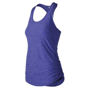 The Perfect Tank, Ice Violet