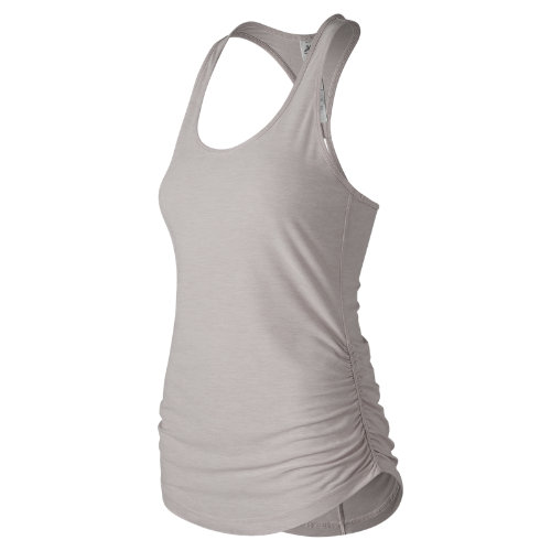 New Balance Transform Perfect Tank Girl's Performance - WT63102SAH