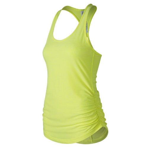 New Balance Transform Perfect Tank Girl's Performance - WT63102SYW