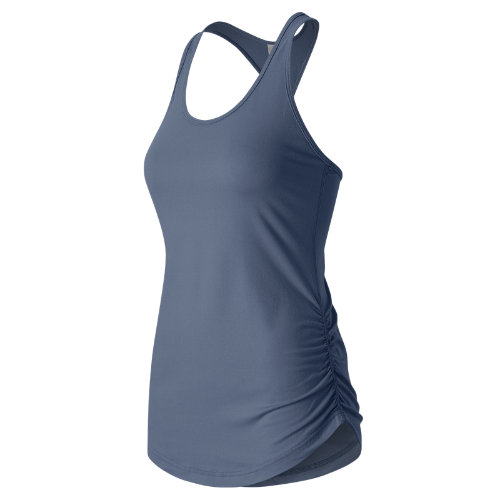 New Balance Transform Perfect Tank Girl's All Clothing - WT63102VTI
