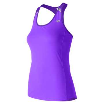 New Balance NB Ice Tank, Alpha Violet