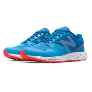New Balance 690v1, Surf with Altitude