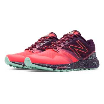 New Balance New Balance 690v1, Pink with Asteroid