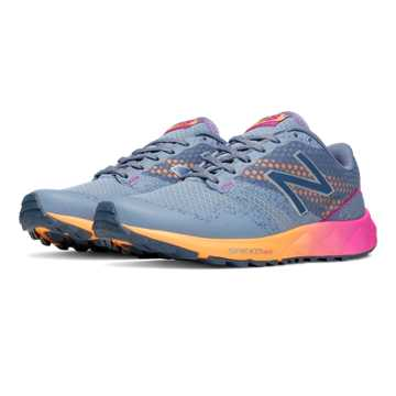 New Balance New Balance 690v1, Icarus with Impulse & Azalea