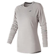 Seasonless Long Sleeve, Overcast