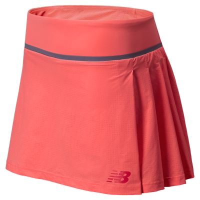 New Balance 5155 Women's Tournament Skort | WTK5155FIJ