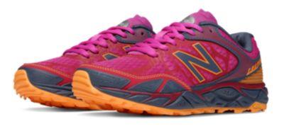 New Balance Leadville Trail Women's Shoes | WTLEADA3
