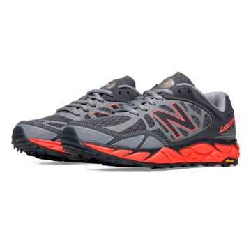 New Balance New Balance Leadville Trail, Grey with Dragonfly