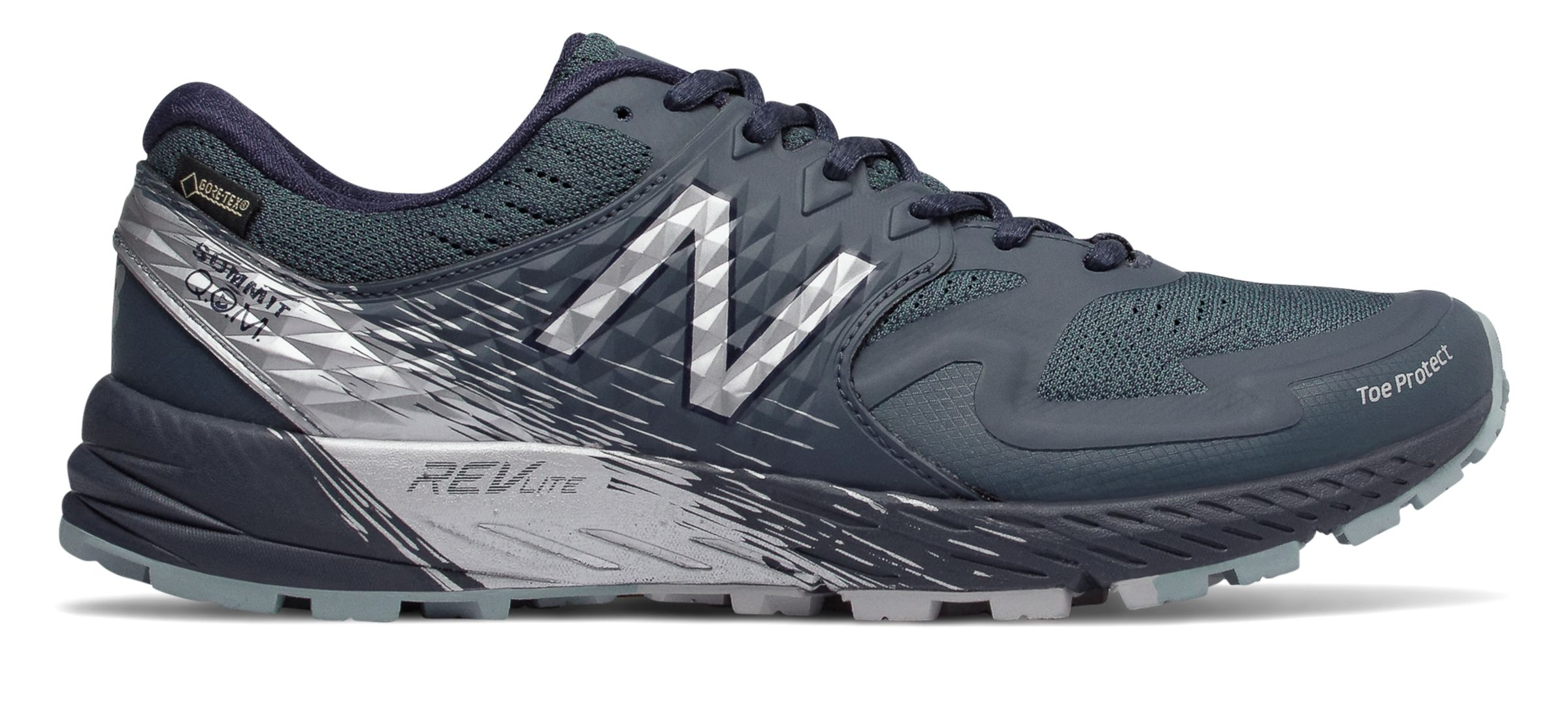 best shoes for hiking women
