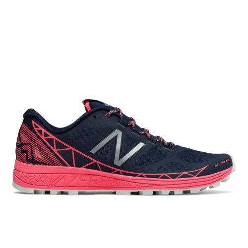 New Balance : Vazee Summit Trail : Women's Speed Running : WTSUMBG