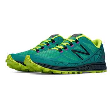 new balance running shoes womens