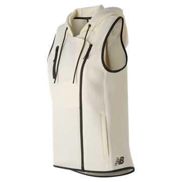 New Balance Sport Style Vest, Angora